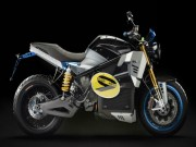 Energica tiết lộ mẫu xe điện mới nhiều cạnh tranh