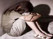 Ấn Độ: Bé gái 10 tuổi bị hãm hiếp đã sinh con