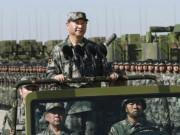Chuyên gia: Sức quân Ấn Độ chưa thể đọ với Trung Quốc