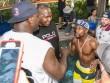 Tin thể thao HOT 17/8: Mike Tyson tham dự tiệc của Mayweather