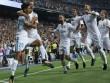 Góc chiến thuật Real Madrid - Barca:  Phù thủy  Zidane phủ đầu siêu hạng