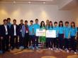 """Săn HCV SEA Games: U22 Việt Nam được  """" bơm doping tinh thần """""""
