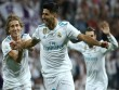 Người thừa kế Ronaldo, Asensio: Barca trả giá vì tiếc 2 triệu euro
