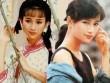 Diễn viên tát sưng mặt Lý Liên Kiệt được ngưỡng mộ vì có vợ trẻ đẹp