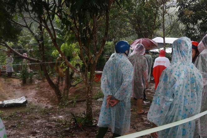 Nóng 24h qua: Hé lộ nguyên nhân vụ nổ làm 6 người chết ở Khánh Hòa
