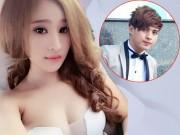 Vợ cũ Hồ Quang Hiếu: Tôi hy sinh cho anh ta bao nhiêu cũng không đủ