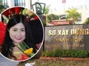 Vì sao chậm công bố kết luận về  ' quan lộ '  của bà Quỳnh Anh?
