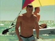 """Vì cát-xê khủng,  """" Điệp viên 007 """"  tái xuất sau tuyên bố giải nghệ"""