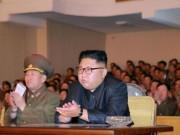 Lãnh đạo Triều Tiên Kim Jong Un sẽ làm gì tiếp theo?