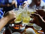 Tin tức sức khỏe - Tan vỡ hạnh phúc gia đình chỉ vì sự chủ quan với men gan cao do rượu bia