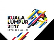 Khai mạc SEA Games 29: Tưng bừng mở hội, đua tài săn HCV (Infographic)