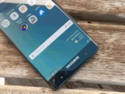 Samsung Galaxy Note 8 cần những gì để trở thành siêu phẩm 2017?