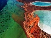 10 kỳ quan thiên nhiên đẹp tuyệt mỹ không thể bỏ qua khi đến Úc