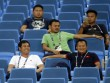 """Muốn làm  """" vua """"  SEA Games, HLV Hữu Thắng  """" do thám Messi Indonesia """""""