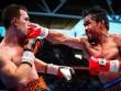 Tin thể thao HOT 18/8: Pacquiao - Horn sắp đạt thỏa thuận tái đấu