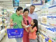 Co.opmart sắp khai trương siêu thị đầu tiên tại khu đô thị Cát Lái, Tp.HCM
