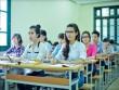 Đại học Phương Đông xét tuyển nguyện vọng bổ sung đợt 1 năm 2017