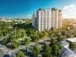 Quận 8 - điểm nóng thị trường căn hộ bán