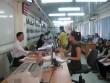 Cục Thuế TP.HCM phạt và truy thu các DN 11 tỷ đồng tiền thuế mỗi ngày
