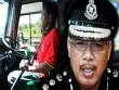 Rúng động SEA Games: Bắt tài xế xe chở đội nữ Myanmar để điều tra