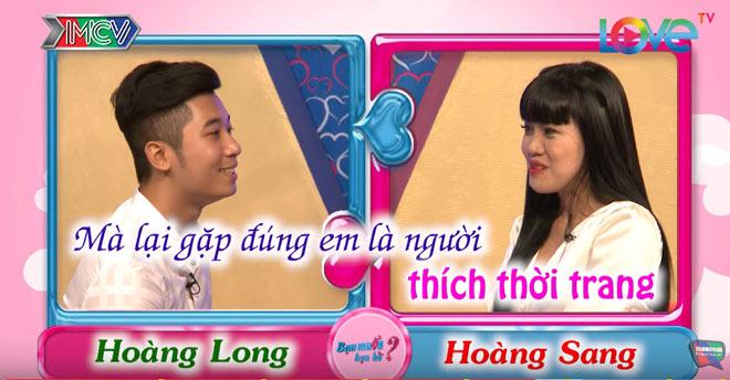 """Cô gái Đồng Nai bị """"phũ đẹp"""" tại Bạn muốn hẹn hò thay đổi khó ngờ - 3"""