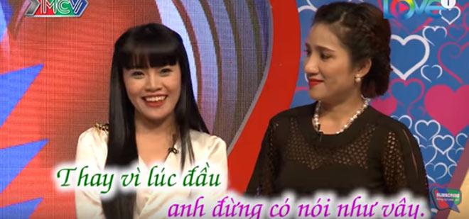"""Cô gái Đồng Nai bị """"phũ đẹp"""" tại Bạn muốn hẹn hò thay đổi khó ngờ - 6"""