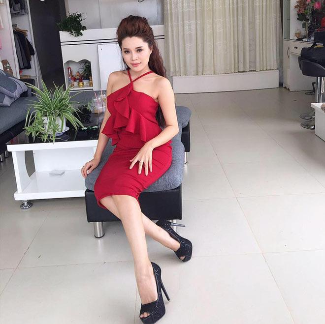 """Cô gái Đồng Nai bị """"phũ đẹp"""" tại Bạn muốn hẹn hò thay đổi khó ngờ - 8"""