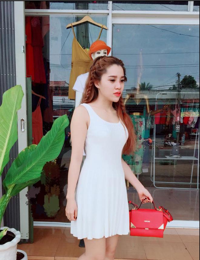 """Cô gái Đồng Nai bị """"phũ đẹp"""" tại Bạn muốn hẹn hò thay đổi khó ngờ - 9"""