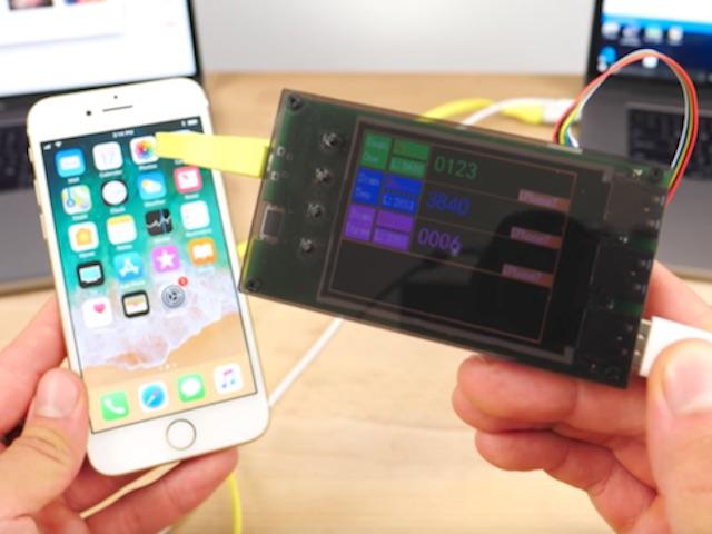 Cách xử lý khi không thể dùng iPhone làm điểm phát Wi-Fi - 4