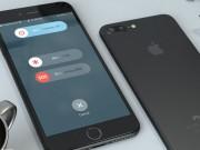 Công nghệ thông tin - Vô hiệu hóa nhanh Touch ID trên iPhone chạy iOS 11