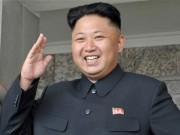 Giáo sĩ Do Thái tiên tri ớn lạnh về chiến tranh Triều Tiên