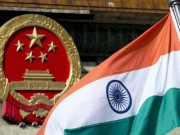 Trung Quốc nổi giận vì Nhật Bản  bênh  Ấn Độ