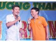 Chạy show 10 năm mua nhà 20 mét vuông: Sự thật thu nhập của diễn viên Việt