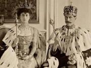 Vị vua từng dũng cảm đối đầu với Adolf Hitler