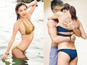 Bị vợ gốc Việt cắm sừng, thiên vương Hong Kong sống cô độc ở tuổi u50