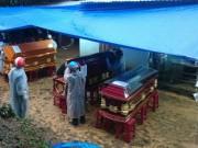 Vụ nổ 6 người chết ở Khánh Hòa: Đạn pháo 105 ly nguy hiểm cỡ nào?