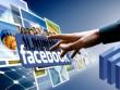 Người bán hàng trên Facebook vẫn  ' phớt lờ '  đóng thuế