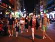 Phố đi bộ thứ 2 ở Sài Gòn khi đi vào hoạt động có những gì?