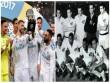 """Real áp sát siêu kỉ lục ghi bàn: Đặt Barca dưới chân, VUA Pele  """" run sợ """""""