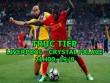 TRỰC TIẾP bóng đá Liverpool - Crystal Palace: Sturridge đại chiến Benteke