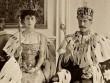 Thế giới - Vị vua từng dũng cảm đối đầu với Adolf Hitler