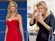 Chân dung 12 người phụ nữ giàu nhất hành tinh