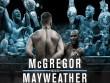 Tin thể thao HOT 20/8: Mayweather đấu McGregor rồi giải nghệ
