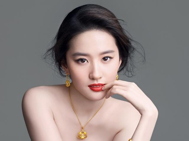 Làn da đáng ngưỡng mộ của nữ chính bị ghét nhất màn ảnh Hàn - 10