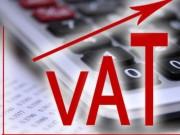 Tài chính - Bất động sản - Ông Đinh Tuấn Minh: Tăng thuế VAT phải có lộ trình, đừng giật cục!