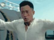 Doanh thu phim hơn 16 nghìn tỷ đồng, Ngô Kinh vẫn phải lép vế trước ông hoàng này