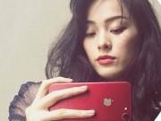 Sao Việt 21/8: Hạ Vi mở lòng sau nụ hôn với Quốc Thiên