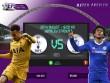 """Nhận định bóng đá Tottenham - Chelsea: Vượt  """" bão """"  derby, khẳng định quyền uy (Vòng 2 Ngoại hạng Anh)"""