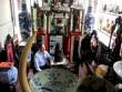 Ngắm kho cổ vật có giá trị hàng triệu đô la của  vua đồ cổ