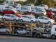 Thái Lan trở lại ngôi đầu về nhập khẩu ô tô vào Việt Nam